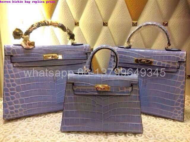 bags hermes - REPLICA HERMES BAG, HERMES BIRKIN BAG REPLICA PRICE