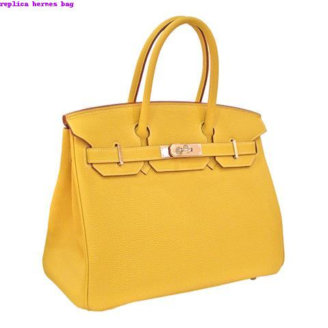 knock off purse parties - REPLICA HERMES BAG, HERMES BIRKIN BAG REPLICA PRICE
