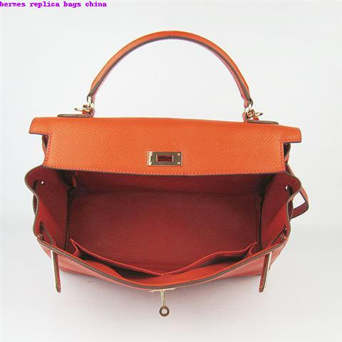Новый дизайн сумок hermes