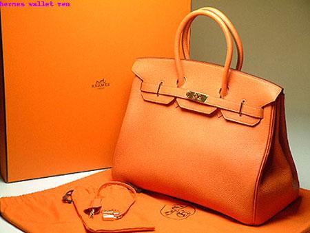 3ce4dc12a028 ... bags for sale online. 2014 TOP 5 Hermes Wallet Men